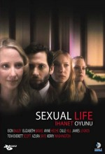 İhanet Oyunu (2005) afişi