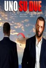 İki Bazen Bir Eder (2006) afişi