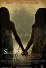 İkinci Geliş (2008) afişi