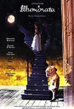 Illuminata (1998) afişi