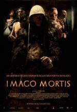 Asırlık Cinayet (2009) afişi