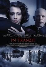 In Tranzit (2008) afişi