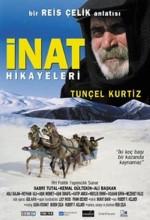 İnat Hikayeleri (2003) afişi
