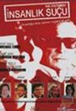 İnsanlık Suçu (2003) afişi