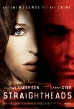 İntikam Peşinde (II) (2007) afişi