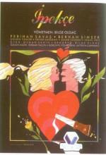 İpekçe (1987) afişi