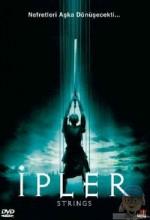 İpler (2004) afişi