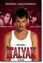 İtalyan (2002) afişi