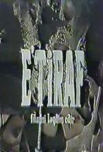 Etiraf
