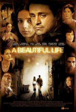 Güzel Bir Hayat (2008) afişi
