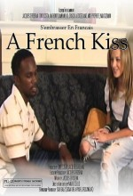 A French Kiss (2009) afişi