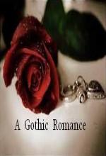 A Gothic Romance (2004) afişi
