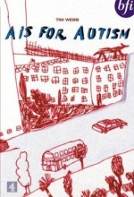 A Is For Autism (1992) afişi