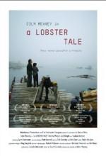 A Lobster Tale (2006) afişi
