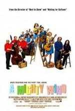 A Mighty Wind (2003) afişi