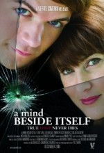 A Mind Beside ıtself (2011) afişi