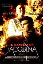 A Paixão De Jacobina
