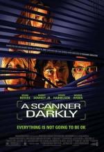 Karanlığı Taramak (2006) afişi