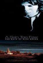 A Skin Too Few: The Days Of Nick Drake (2002) afişi