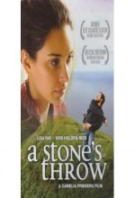 A Stone's Throw (2006) afişi