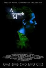 A Through M
