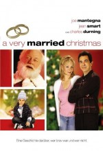 A Very Married Christmas