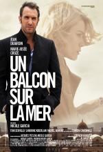 A View of Love (2010) afişi