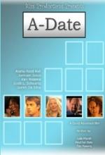 A-Date (2007) afişi
