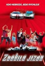 A2 Racer (2004) afişi