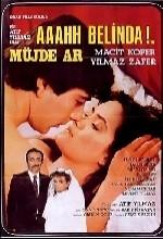 Aaahh Belinda (1986) afişi