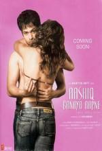 Aashiq Banaya Aapne: Love Takes Over (2005) afişi