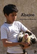 Abajee (2007) afişi