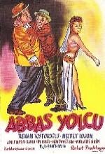 Abbas Yolcu (1959) afişi