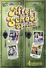 Abc Afterschool Specials (1978) afişi