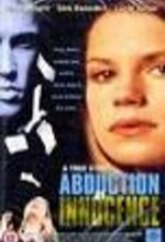 Abduction Of ınnocence (1996) afişi