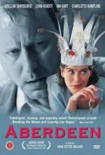 Aberdeen (1999) afişi
