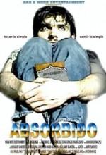 Absorbido (2006) afişi