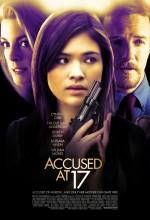 Accused At Seventeen (2009) afişi