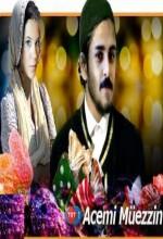 Acemi Müezzin (2009) afişi