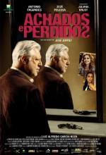 Achados E Perdidos (2007) afişi