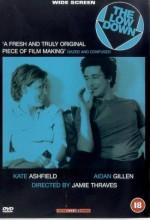Acı Gerçek (2000) afişi
