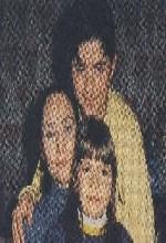 Acı Günler (1997) afişi