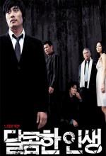 Acı Tatlı Hayat (2005) afişi