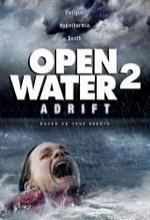Açık Deniz 2 (2006) afişi