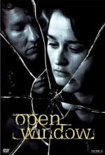 Açık Pencere (2006) afişi