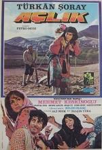 Açlık (II) (1974) afişi