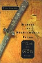 Across The Nightingale Floor (2011) afişi