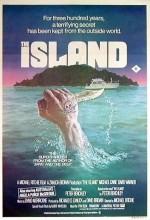 Ada (1980) afişi