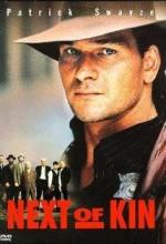Adaletİ Ararken (1989) afişi