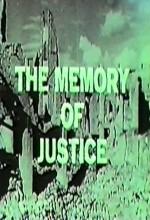 Adaletin Belleği